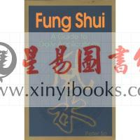 Peter So:Fung Shui/A Guide to Daily Applications